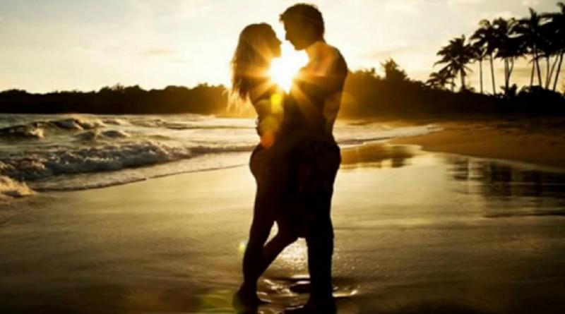 El desafió del amor introducción