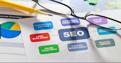 Como escribir el mejor articulo para SEO Marketing