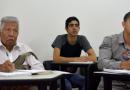 consejos para estudiar en la universidad