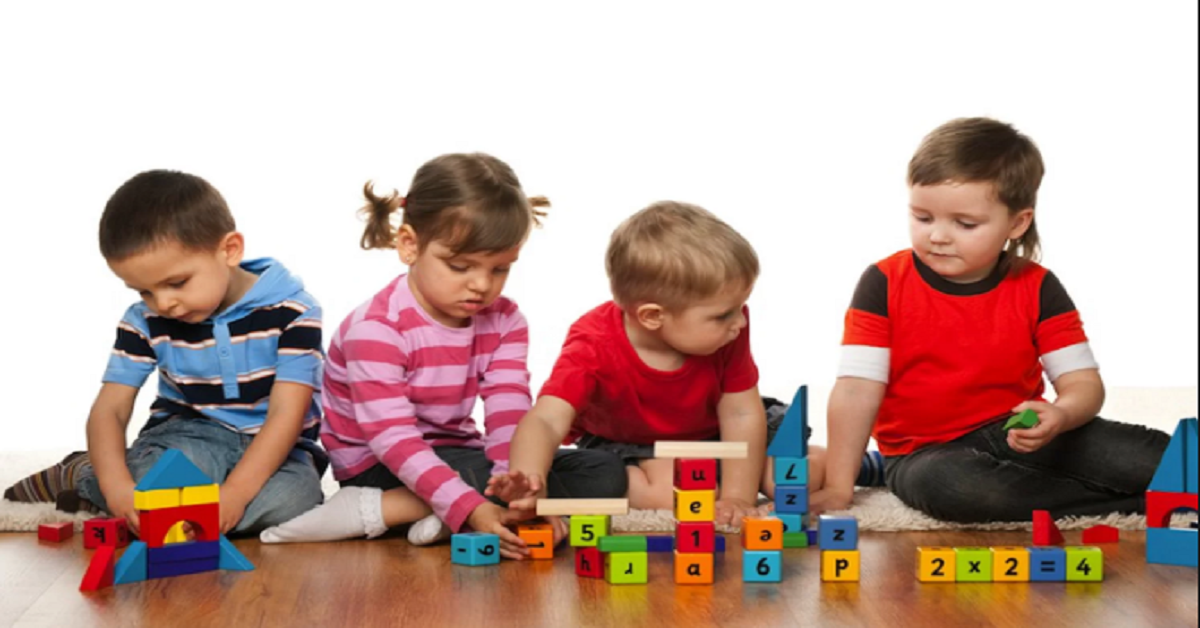 tecnicas de enseñanza aprendizaje