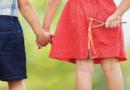 el sorprendente cuento para niños sobre sexualidad
