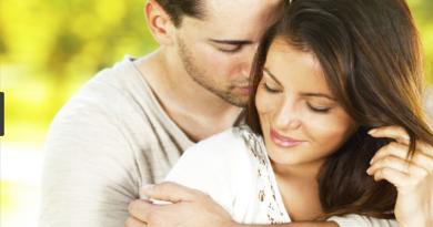 Cómo recuperar tu matrimonio por tu cuenta