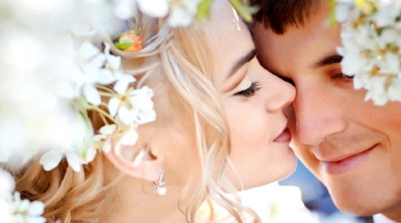 Consejos para renovar la pasión y conservar su matrimonio