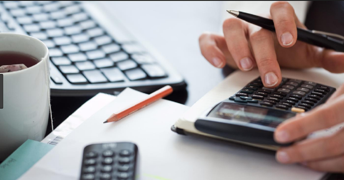 Cómo costear un producto o servicio de forma sencilla y práctica