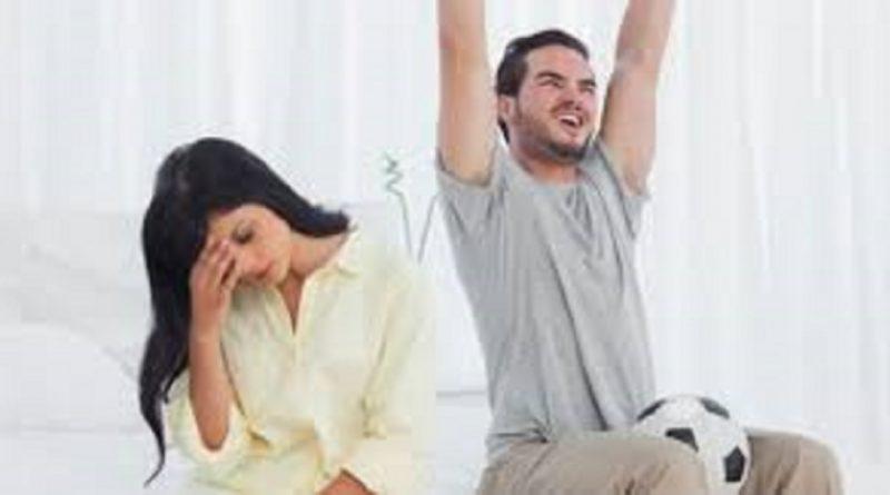 guia para sobre vivir al mundial en pareja