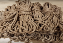 como-acondicionar-cuerdas-para-bondage-shibari-o-kinbaku