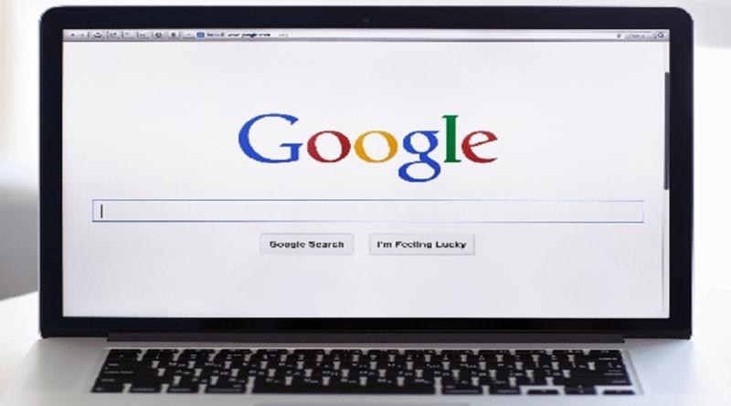 Que Herramientas Google tiene para los psicólogos